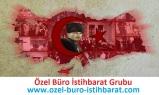 ÖZEL BÜRO LOGO-4