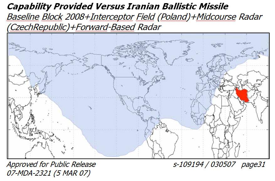 MİLLİ SAVUNMA DOSYASI : Patriot'ların tetiği NATO karargâhındaki ABD'li generallerin elinde olacak